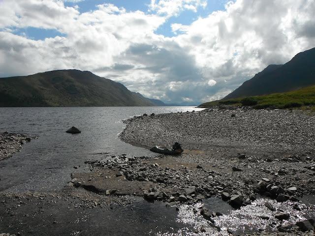 packrafting_in_scotland