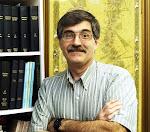 Dr. Carl A. Brasseaux