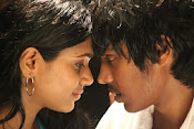 Preminchali Movie Photos Gallery-thumbnail-12