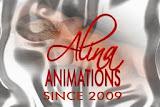Alina Animations