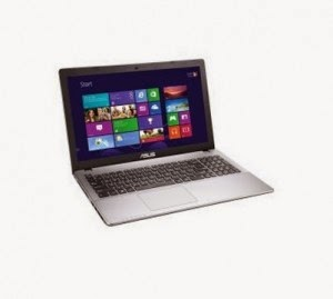 Snapdeal: Buy Asus X550LD-XX191H Notebook at Rs.40984