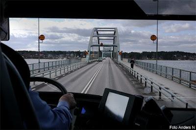 bro vid luleå