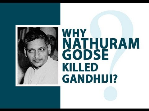 speech by nathuram godse in the Nathuram godse was arrested immediately after he assassinated gandhiji, based on a f i r filed by nandlal mehta at the tughlak road police staton at delhi  we broke the caste rules and dined in the company of each other i have read the speeches and writings of ravana, chanakiya, dadabhai.