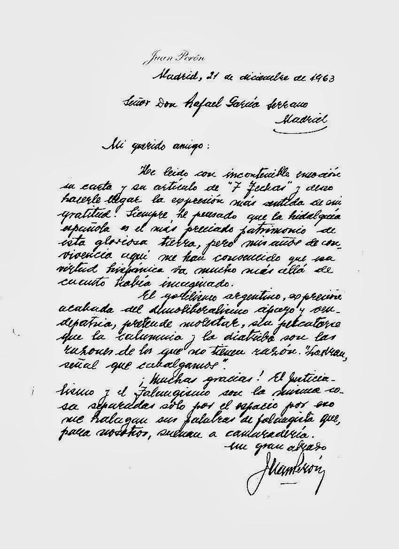 Discusión: Eva Perón - Página 3 Top-744292