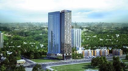 Dự án FLC Complex Phạm Hùng