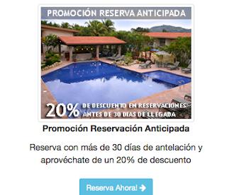 http://www.pozaricainn.com/promociones.html