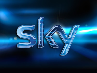 IPTV SKY TALIA m3u
