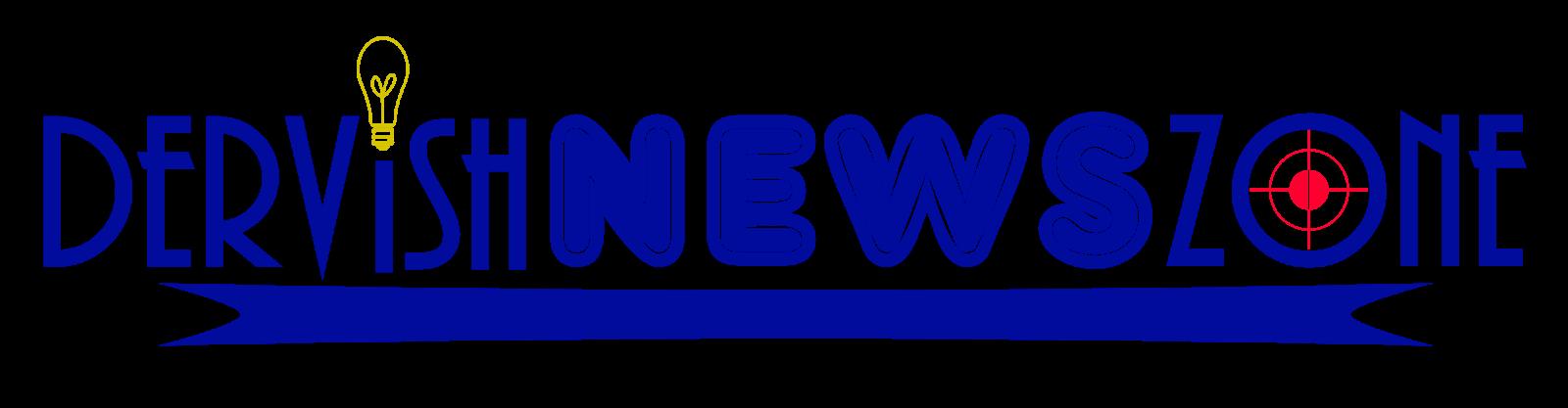 Dervish News Zone