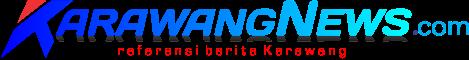KarawangNews