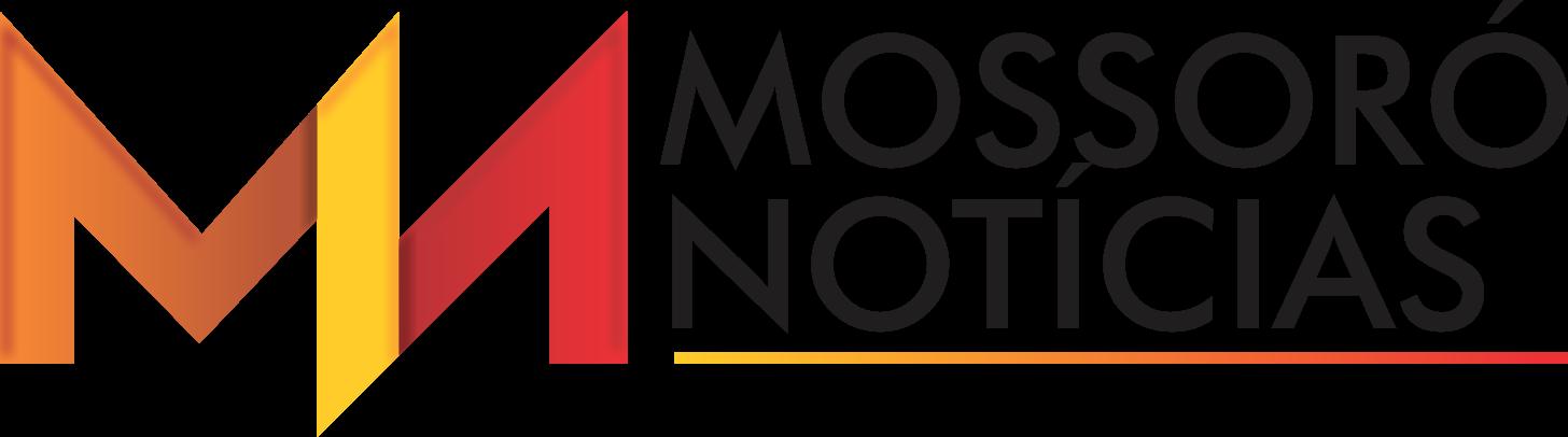 Mossoró Notícias