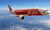 Crashed AirAsia jet's pilots failed to get weather report