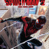 Spider-man #1 Swings Into Comic Shops This Wednesday