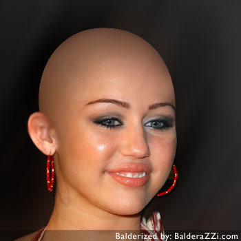 miley cyrus style 2011. That mention miley style