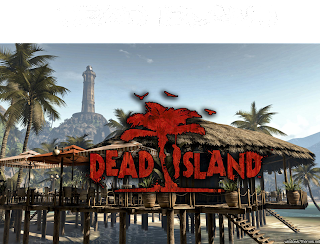 http://radioaktywne-recenzje.blogspot.com/2013/10/dead-island.html