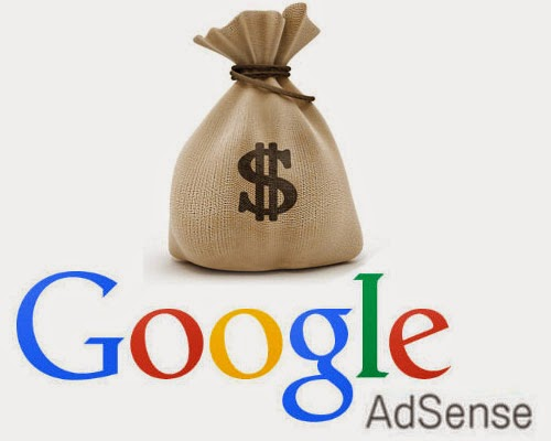 Common adsense myths