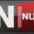 قناة نوميديا نيوز تنشىء جائزة سنوية للصحافة.