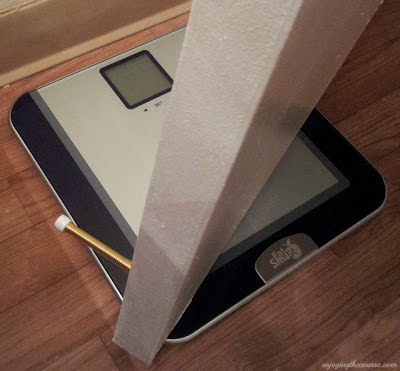 EatSmart Tracking Scale