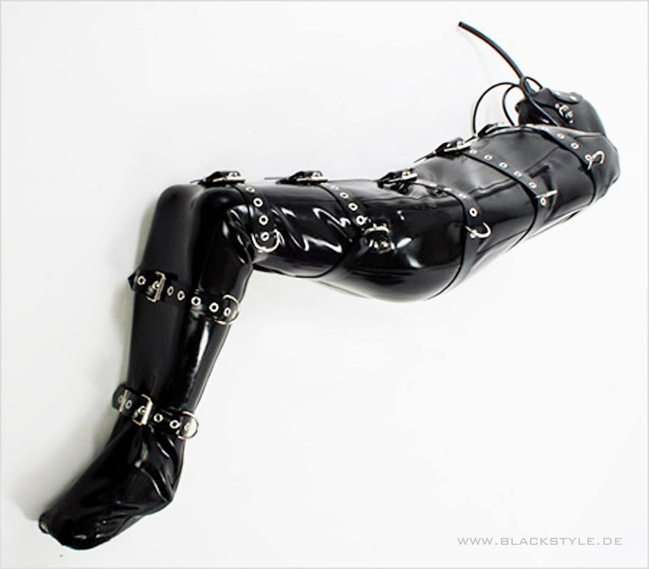 One option they offer that I find really sexy as hell: a zippered opening  at the end of the hand pocket. Usually, when you are locked in your  sleepsack, ...