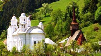 APUSENI | ROMANIA