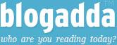 Find us on Blog Adda