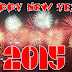 Latest Funny Happy New Year wishes for facebook, Whatsapp