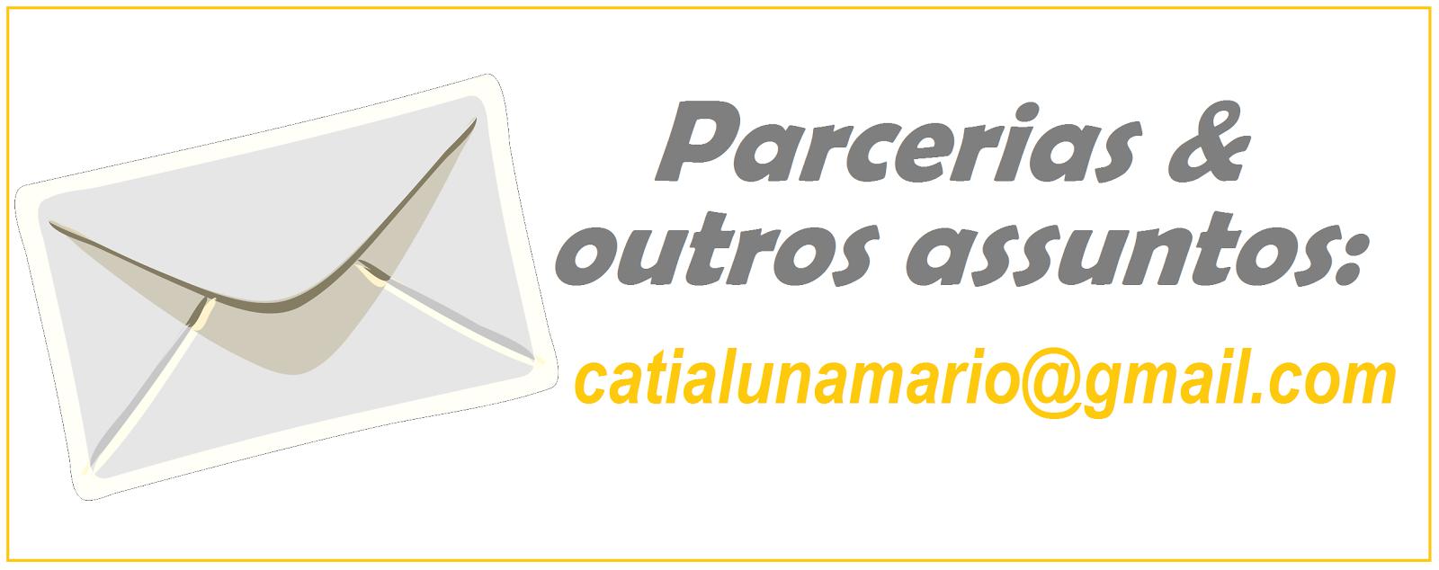 Contacto: