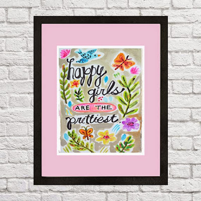 https://www.etsy.com/listing/232751880/bohemian-quote-happy-girls-art-print-85?ref=shop_home_feat_4