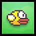 Flappy Bird V.1.3