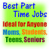 OFW Don't Miss this Part Time Job Opportunity Just 2-3 Hours Only
