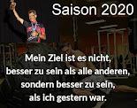 Vorschau 2020