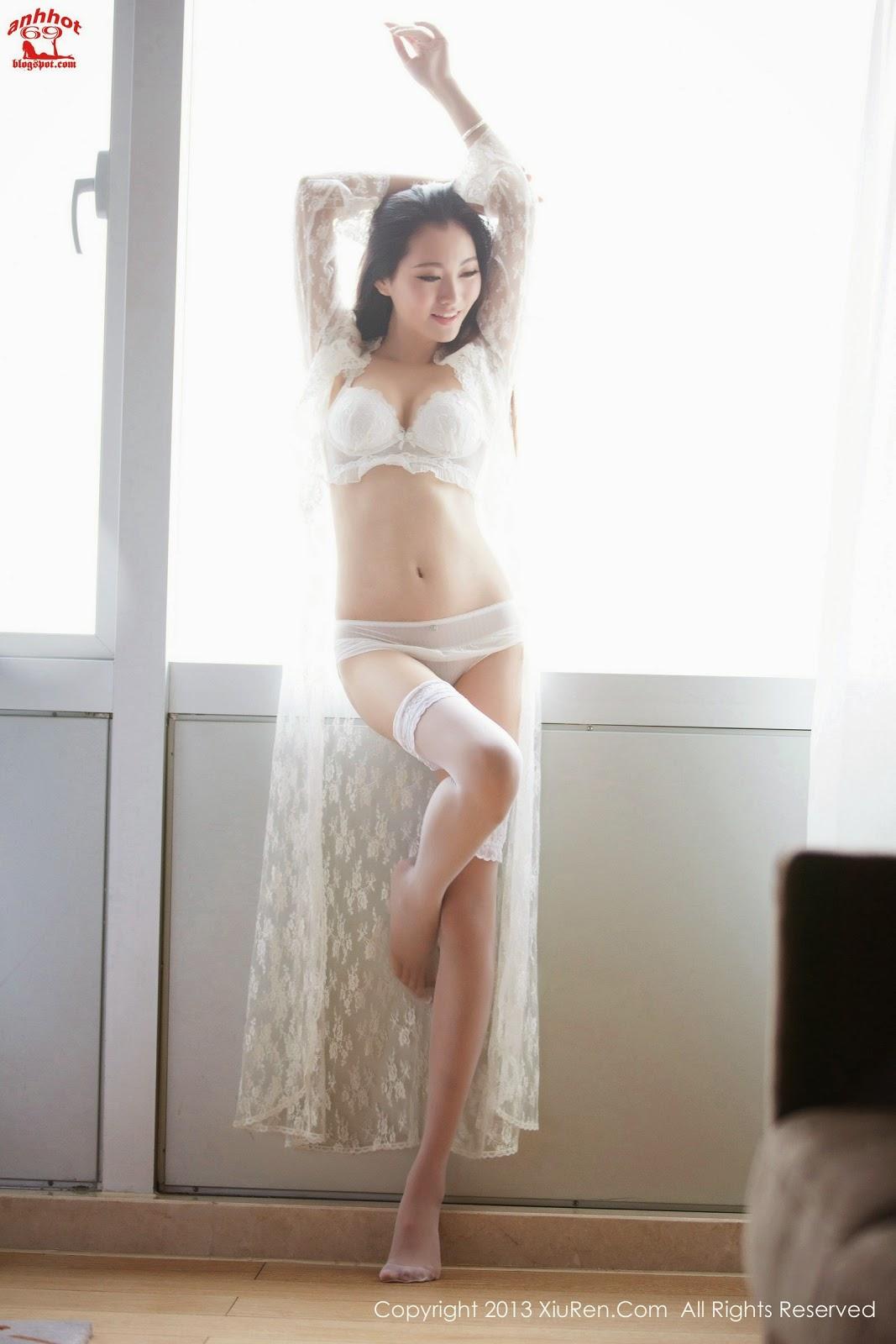 xiuren-xiuren-02491564