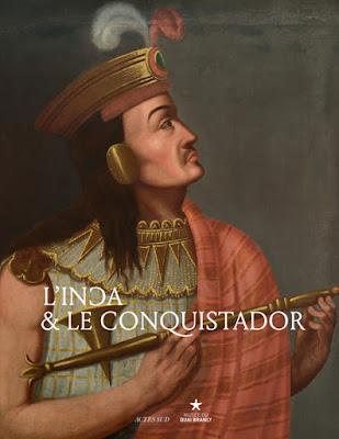 http://www.actes-sud.fr/catalogue/histoire-moderne-et-contemporaine/linca-et-le-conquistador