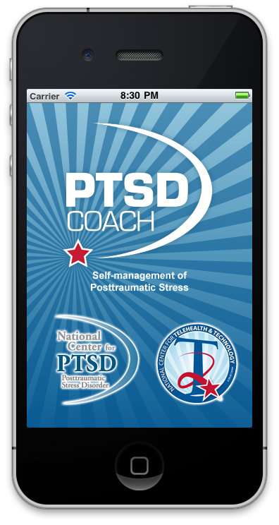 Va Template For Initial Ptsd Evaluation