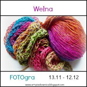 http://art-piaskownica.blogspot.com/2015/11/fotogra-wena.html