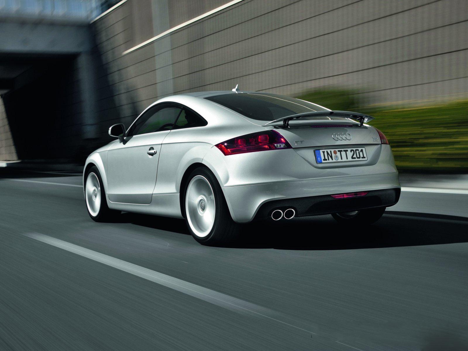 Audi tt coupe owner manual ebook array automotive database audi tt rh autocarbase com fandeluxe Images