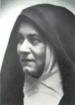 Teresa Benedetta della Croce