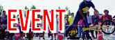 BMX EVENT 2000~