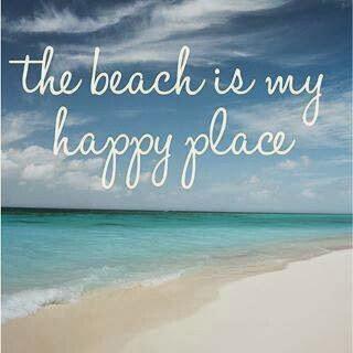 Happy Beach Quotes. QuotesGram | 320 x 320 jpeg 22kB