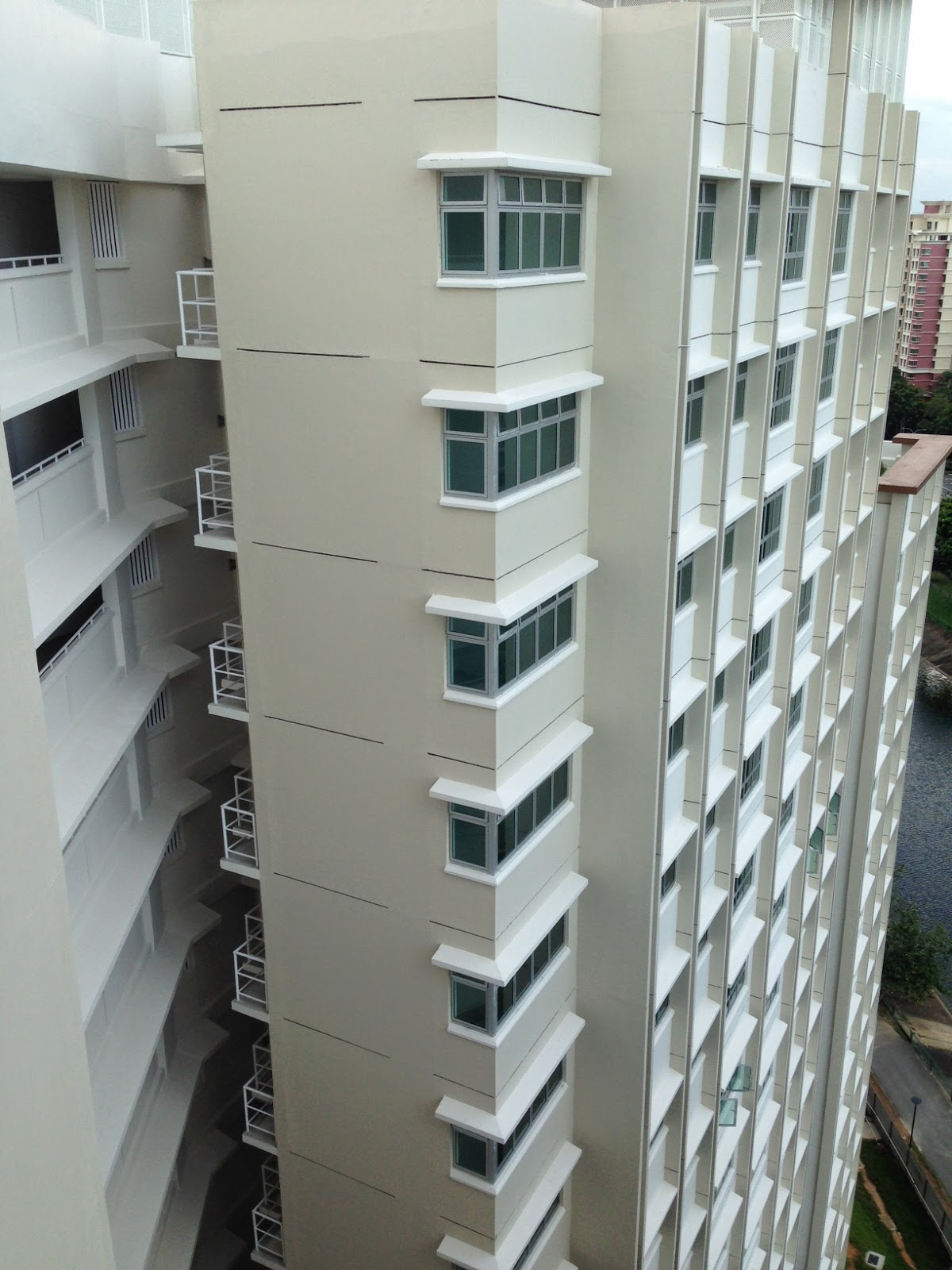 Singapore News Today Tips On Choosing Your Hdb Bto Unit