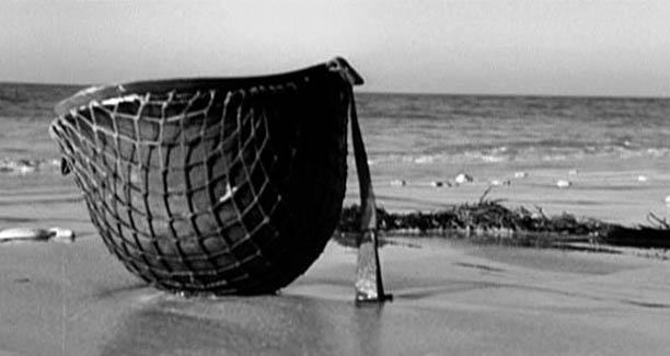 Normandía.jpg