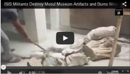 http://kimedia.blogspot.com/2015/02/isis-militants-destroy-mosul-museum.html
