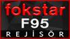 Fokstar Rejisör F95