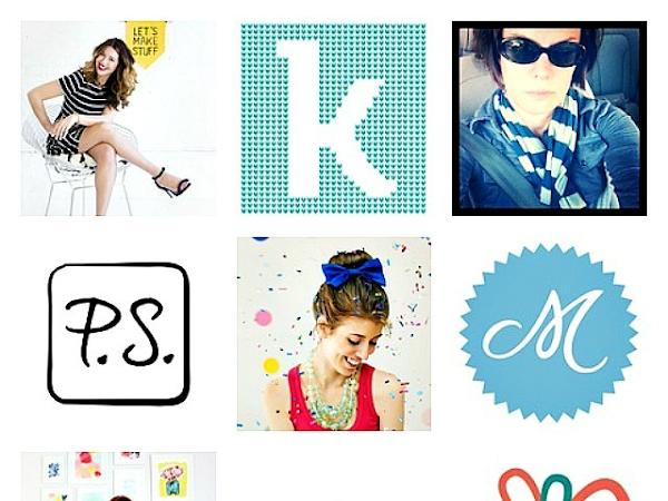 9 Crafty Pinterest Accounts You Should Follow