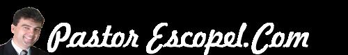 Pastor Escopel.Com