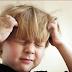 Petua Untuk Menghilang Penyakit Migraine