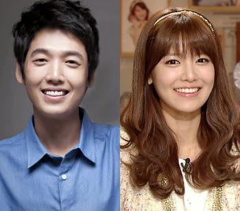 Snsd Yoona Lee Seung Dating Gi Allkpop