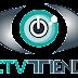 CCTVTIENDA tienda online de sistemas de videovigilancia