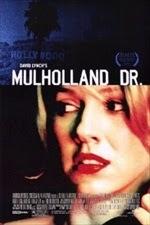 Watch Mulholland Drive (2001) Movie Online
