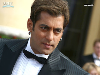 Latest Salman Khan Hot Actors HD picture photo gallery