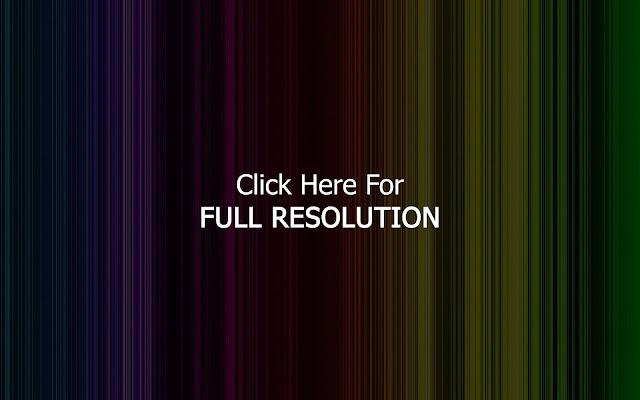 background_color_spectrum_lines